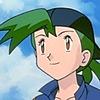 masterchristian's avatar