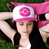 MasterChu's avatar