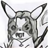 MasterChu19155's avatar
