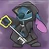 MasterCiel1300's avatar