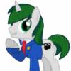 MasterCode747's avatar