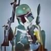 mastercole583's avatar