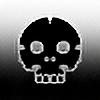 MasterComputer's avatar