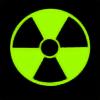 MasterContr0l99's avatar