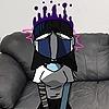 MasterCoreGaming's avatar
