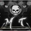MASTERCRACKHD1's avatar