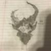 Mastercraft1135's avatar