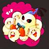 Mastercree1's avatar