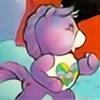 MasterCrowe's avatar