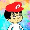 Mastercrownart's avatar