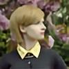 MasterCyclonis1's avatar