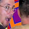 mastercylinder's avatar