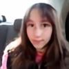 MasterDaria's avatar