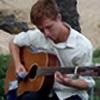 masterdarke533's avatar