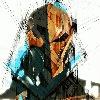 MasterDeaDmAn's avatar