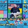 MasterDerek-118's avatar
