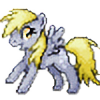 MasterDerpy's avatar
