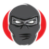 MasterDes's avatar