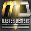 MasterDesignsDE's avatar