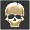 MasterDhalsim's avatar