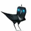 masterdies1's avatar