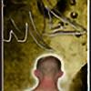 masterdisastergfx's avatar