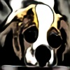MasterDLG's avatar