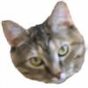 masterdlx's avatar