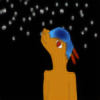masterdoge's avatar