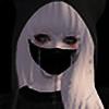 MasterDollar's avatar
