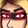 Masterdooggy's avatar