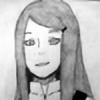 masterdoom50's avatar