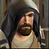 masterdoyle's avatar