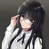 MasterDragoniker's avatar