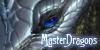 MasterDragons