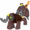 Masterdramon3's avatar