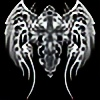 MasterE365's avatar