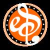 masteredy's avatar
