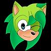 MasteredYTAditya's avatar