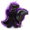mastereecko's avatar