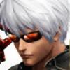 masterelite997's avatar