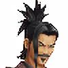 MasterEraqusplz's avatar