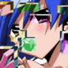 MasterEzio's avatar