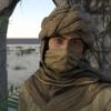 MasterFarsight's avatar