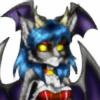MasterFasth's avatar
