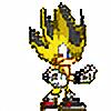 masterflashx's avatar