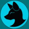 MasterFox222's avatar