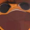 MasterFubix300's avatar