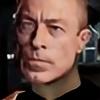 MasterFunkDoctor's avatar