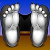 MasterGamer101's avatar